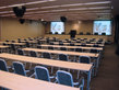 Lucky Bansko hotel - Conference hall