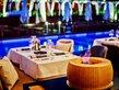 Lucky Bansko hotel - Italian_Restaurant_Leonardo_2